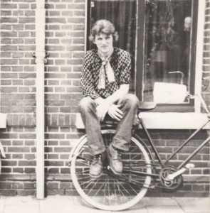 ge-op-fiets